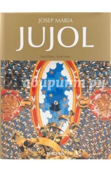Llinas Jose, Sarra Jordi Josep Maria Jujol