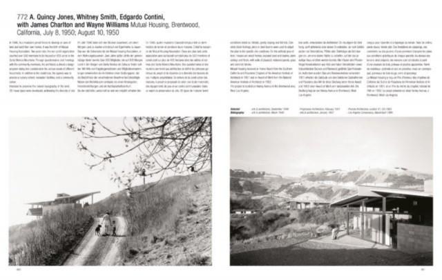 ����������� 1 �� 7 ��� Modernism Rediscovered - Pierluigi Serraino | �������� - �����. ��������: ��������