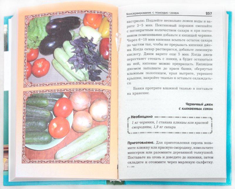 Иллюстрация 1 из 16 для Домашнее консервирование - Ирина Разумовская | Лабиринт - книги. Источник: Лабиринт