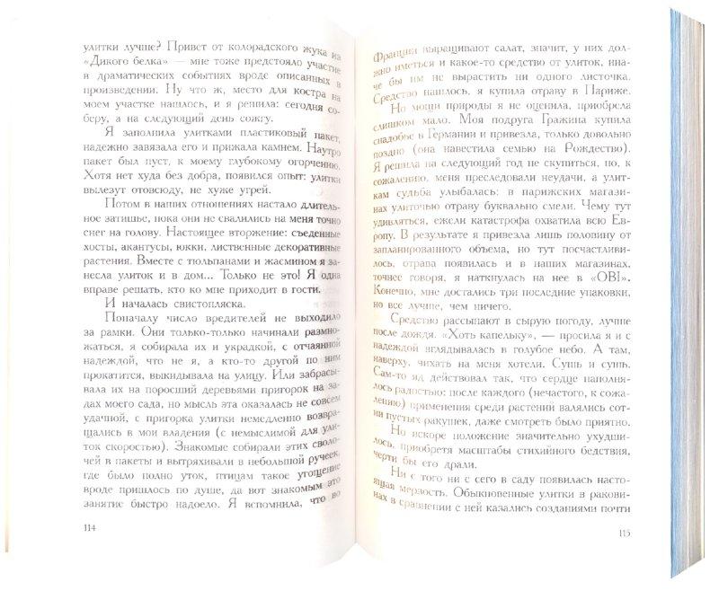 Иллюстрация 1 из 13 для Автобиография. Чудище ужасное - Иоанна Хмелевская   Лабиринт - книги. Источник: Лабиринт