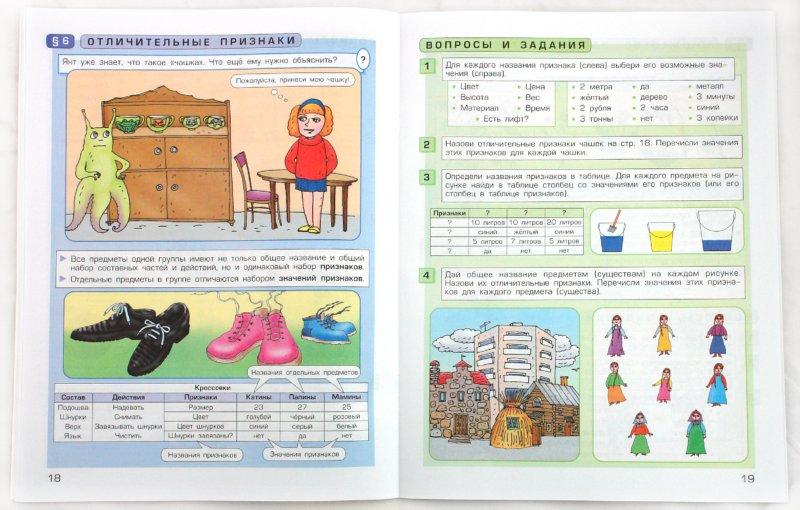 Тематический Урок 3 Класса По Русскому Языку