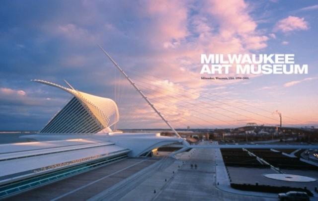 Иллюстрация 1 из 22 для Santiago Calatrava. Complete Works 1979-2009 - Philip Jodidio | Лабиринт - книги. Источник: Лабиринт