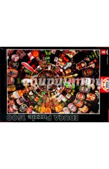 Пазл-1500 Пиво (14121) от Лабиринт