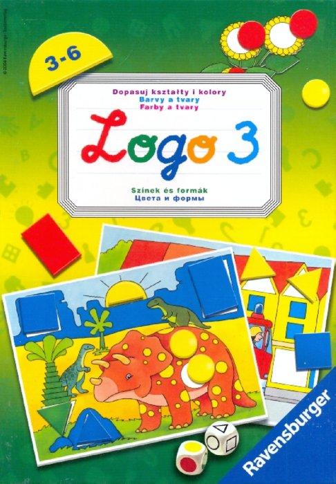 ����������� 1 �� 3 ��� ���������� ���� Logo 3 (241095)   �������� - �������. ��������: ��������