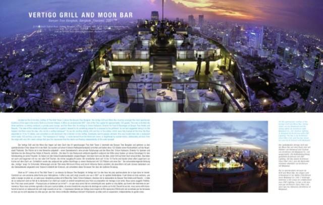 ����������� 1 �� 19 ��� Architecture Now! Restaurants & Bars - Philip Jodidio | �������� - �����. ��������: ��������