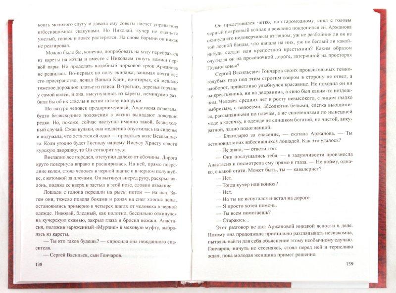 Иллюстрация 1 из 9 для Черный передел - Алла Бегунова   Лабиринт - книги. Источник: Лабиринт