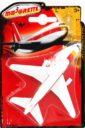 Коллекция самолетов Airoport  ...