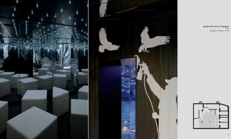 ����������� 1 �� 5 ��� Club design - Serrats, Costa   �������� - �����. ��������: ��������
