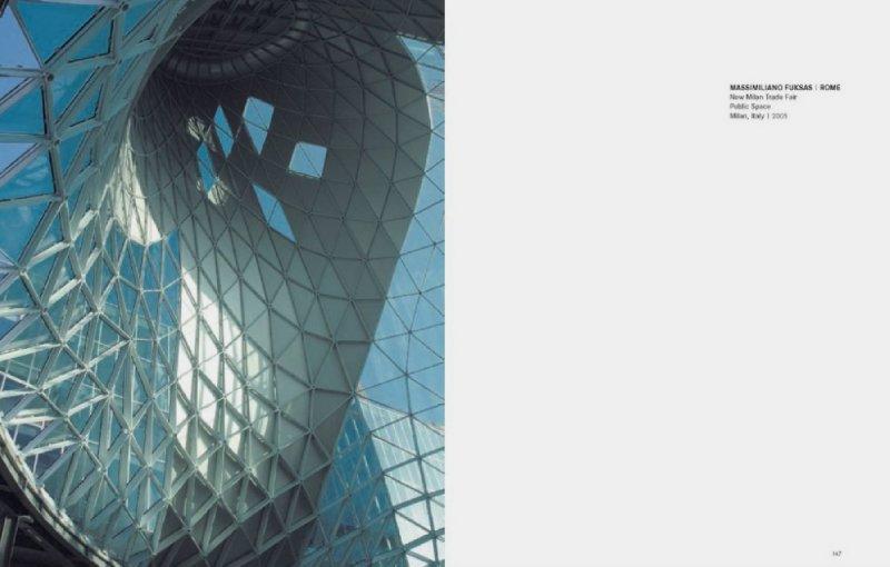 ����������� 1 �� 3 ��� Glass design | �������� - �����. ��������: ��������
