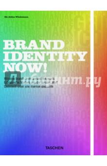 Brand Identity Now!