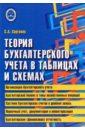 Сергеева Светлана Александровна Теория бухгалтерского учета в таблицах и схемах