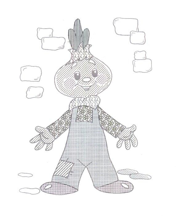 Иллюстрация 1 из 17 для Наши любимые мультфильмы | Лабиринт - книги. Источник: Лабиринт