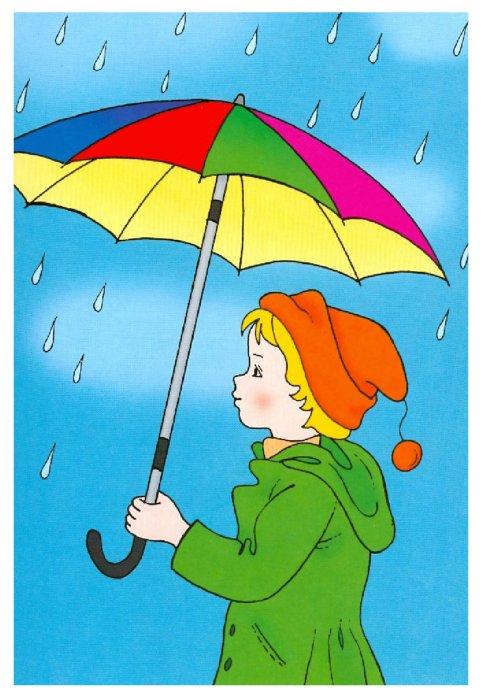 Иллюстрация 1 из 5 для Правильно или неправильно. Наглядно-дидактическое пособие. Для занятий с детьми 2-4 лет - Валентина Гербова | Лабиринт - книги. Источник: Лабиринт