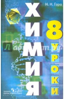 Методические пособия по химии