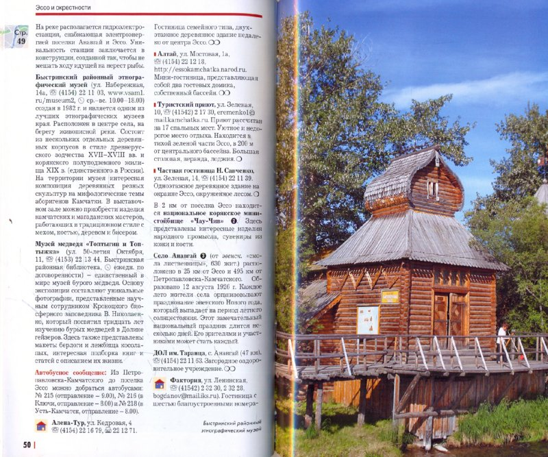 Иллюстрация 1 из 7 для Камчатка - Виолетта Шанина | Лабиринт - книги. Источник: Лабиринт