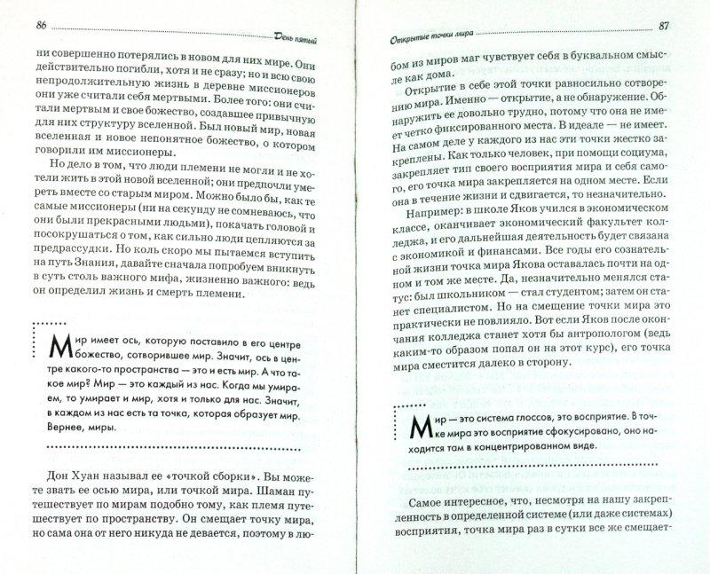 Иллюстрация 1 из 4 для Карлос Кастанеда. Закрытый семинар великого мастера - Яков Бирсави | Лабиринт - книги. Источник: Лабиринт