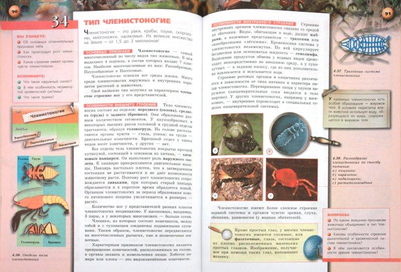 book Владимир Высоцкий