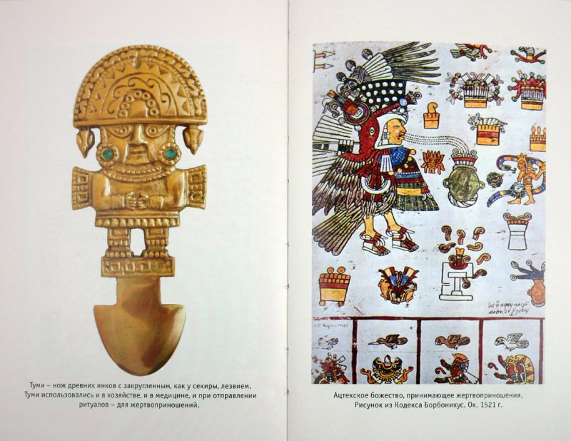 Иллюстрация 1 из 6 для Загадочные культы и ритуалы народов мира - Елена Разумовская | Лабиринт - книги. Источник: Лабиринт