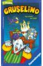 Настольная игра Gruselino (Вампир) (230815)