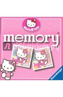 Настольная игра Hello Kitty (224043)