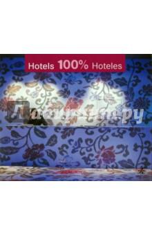 100% Hotels