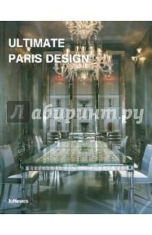 Ultimate Paris Design