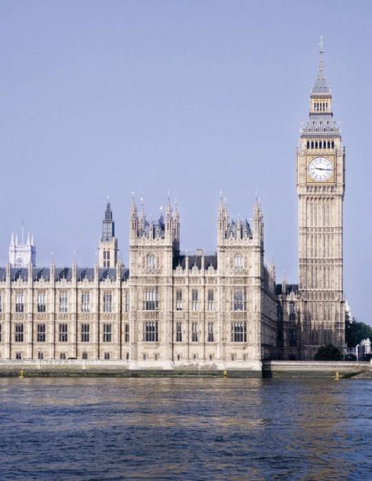 ����������� 1 �� 3 ��� City Highlights London - Yasemin Erdem | �������� - �����. ��������: ��������