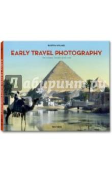 Burton Holmes Early Travel Photography