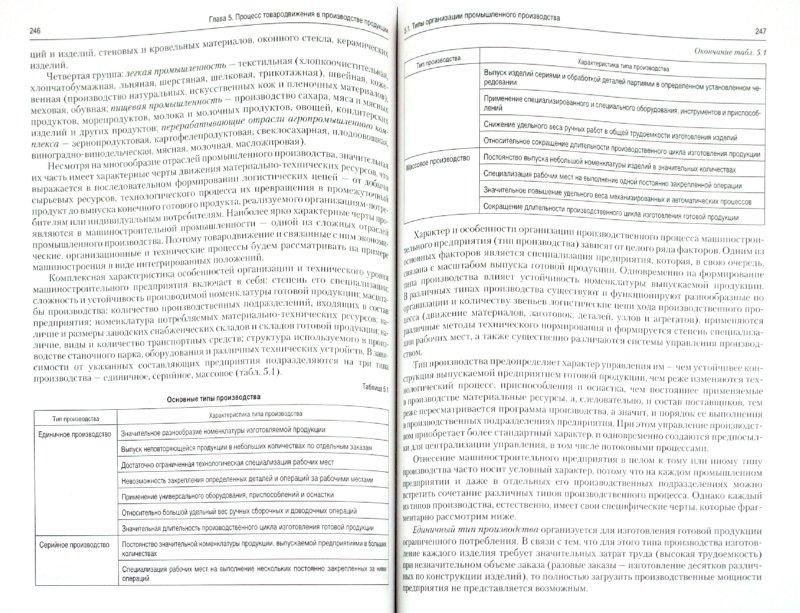 Иллюстрация 1 из 14 для Логистика - Владимир Степанов | Лабиринт - книги. Источник: Лабиринт