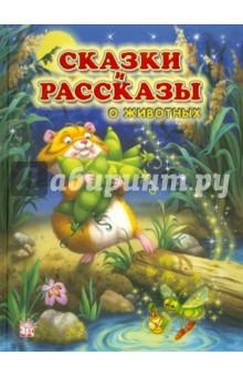 геннадий михайлович медведев: