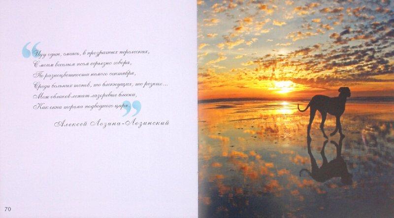 Иллюстрация 1 из 11 для Гав. Признание в любви | Лабиринт - книги. Источник: Лабиринт