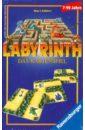 Настольная игра Лабиринт мини
