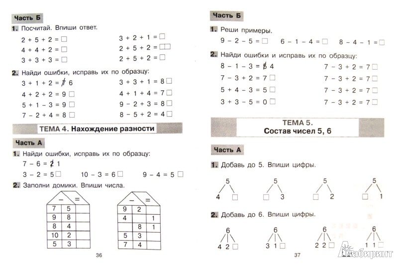 Иллюстрация 1 из 7 для Тренажер. Готовимся к итоговой диагностике в 1 классе - Мишакина, Гладкова, Новак | Лабиринт - книги. Источник: Лабиринт