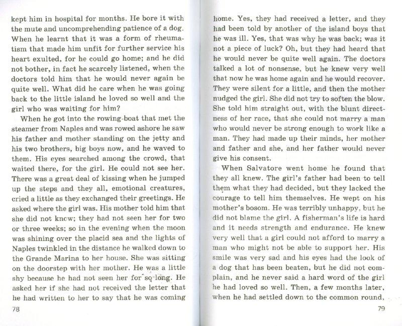 Иллюстрация 1 из 19 для Английский язык. Устные темы и задания 7-8 годы обучения.8-9 класс - Ирина Гиндлина | Лабиринт - книги. Источник: Лабиринт
