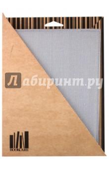 """Обложка для книг """"Business""""  (BnM 1.10)"""