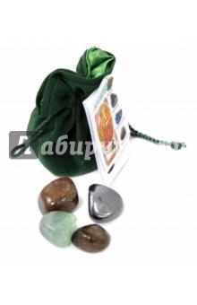 Zakazat.ru: Астрологические кристаллы. Скорпион. 4 штуки. Анопова Елена Иосифовна