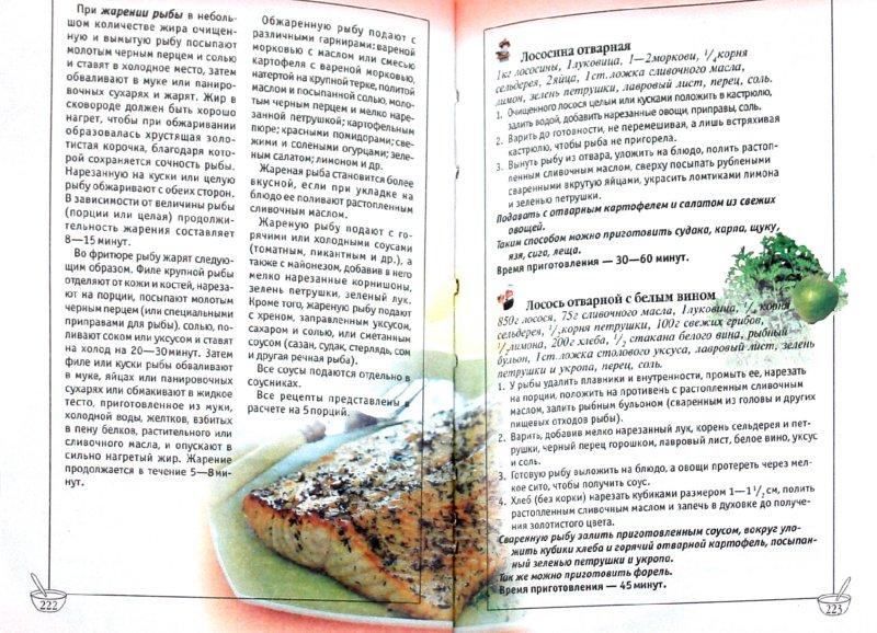 Иллюстрация 1 из 16 для 1000 лучших рецептов домашней кухни   Лабиринт - книги. Источник: Лабиринт