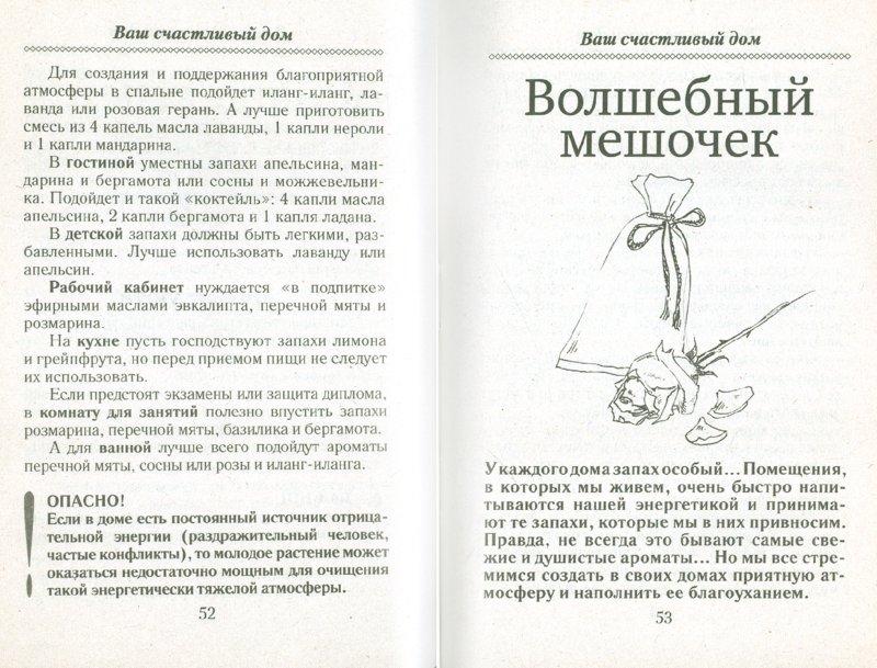 Иллюстрация 1 из 4 для Талисман на удачу. Приметы, заговоры, гадания, обереги | Лабиринт - книги. Источник: Лабиринт