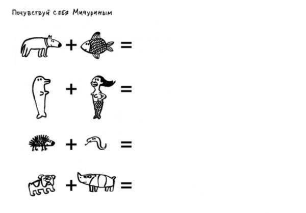 Иллюстрация 1 из 23 для Блаблокнот для совещаний, А6 - Грачева, Буянова | Лабиринт - книги. Источник: Лабиринт