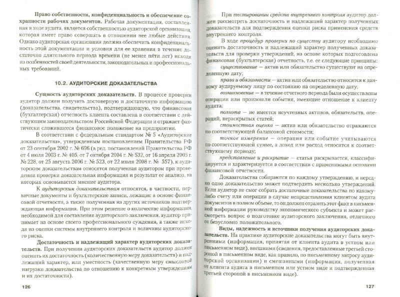 Иллюстрация 1 из 9 для Аудит - Татьяна Миргородская | Лабиринт - книги. Источник: Лабиринт