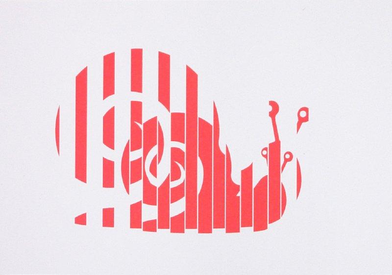 Иллюстрация 1 из 18 для Волшебный зоопарк. Отгадай, кто спрятался в клетке! - Ивановская, Савченко | Лабиринт - игрушки. Источник: Лабиринт