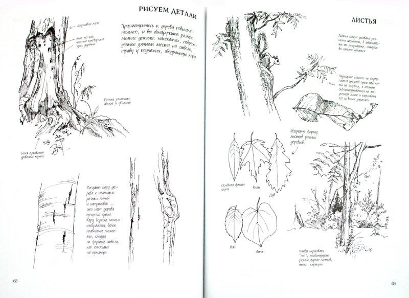 Кэти джонсон наброски и рисунки pdf