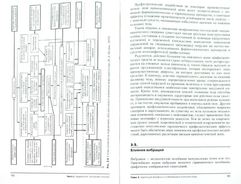 Иллюстрация 1 из 3 для Экология человека - Елена Гора | Лабиринт - книги. Источник: Лабиринт