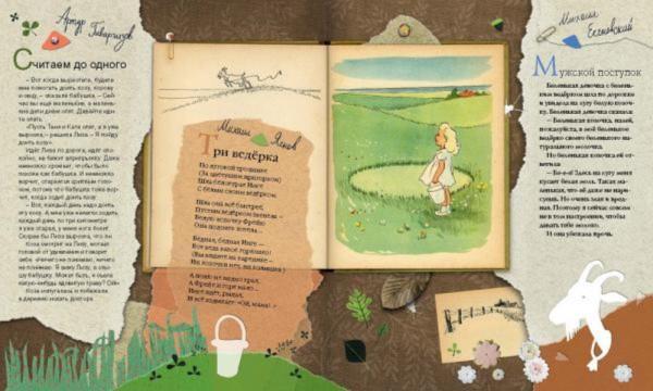 Иллюстрация 1 из 29 для Вы видите на картинке… - Гиваргизов, Яснов, Есеновский | Лабиринт - книги. Источник: Лабиринт