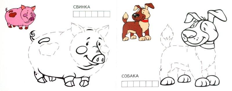 Иллюстрация 1 из 20 для Грузовик | Лабиринт - книги. Источник: Лабиринт