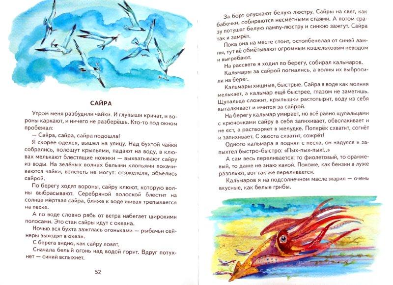 Иллюстрация 1 из 29 для Охотничьи истории - Геннадий Снегирев | Лабиринт - книги. Источник: Лабиринт