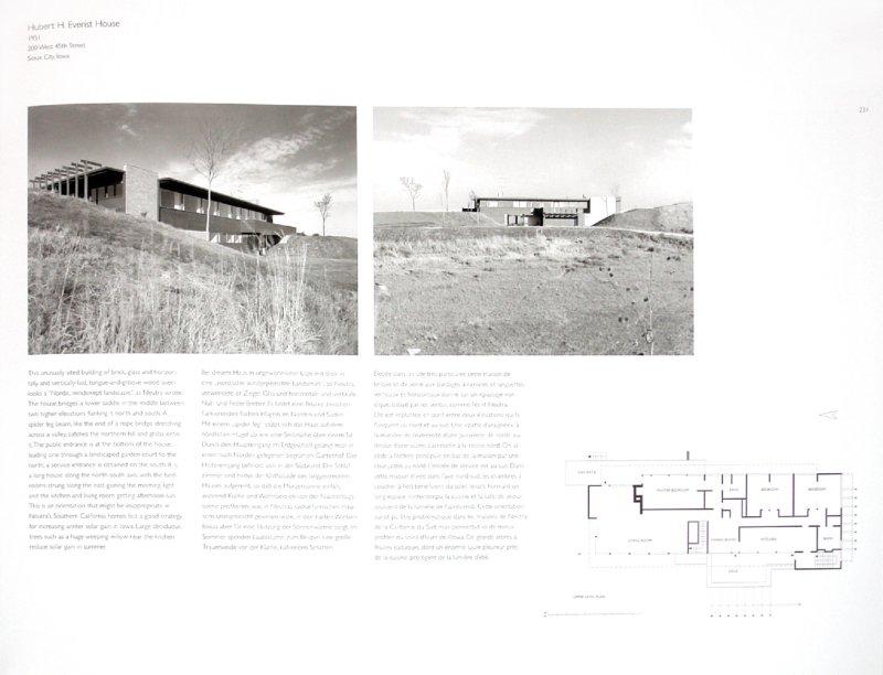 Иллюстрация 1 из 2 для Neutra, Complete Works - Barbara Lamprecht | Лабиринт - книги. Источник: Лабиринт