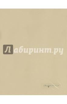 Тетрадь на кольцах 160 листов, клетка, А5, с разделителями (819012-95) Silwerhof