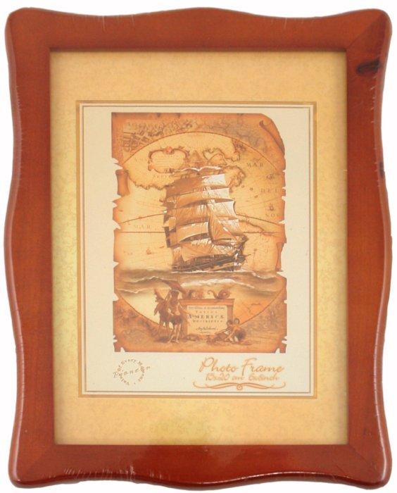"""Иллюстрация 1 из 5 для Фоторамка 15х20 см """"Susanna"""" (32001)   Лабиринт - сувениры. Источник: Лабиринт"""