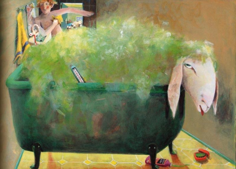 Иллюстрация 1 из 5 для Пастух Рауль - Ева Муггенталер | Лабиринт - книги. Источник: Лабиринт